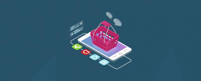 Você conhece o Marketing 4.0?