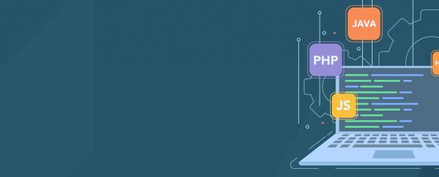 O que é uma software house e como ela pode ajudar o meu negócio?